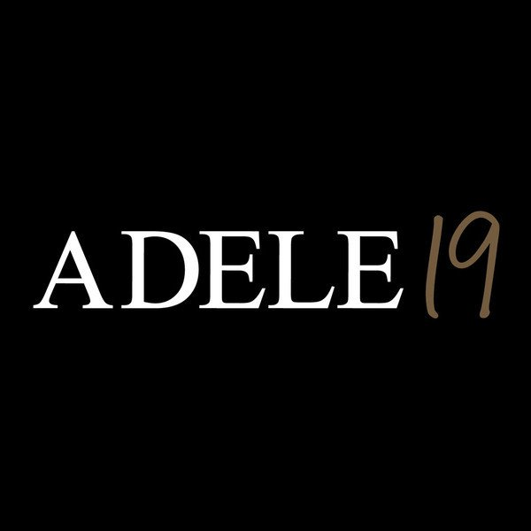 Image of   Adele - 19 - Deluxe - CD