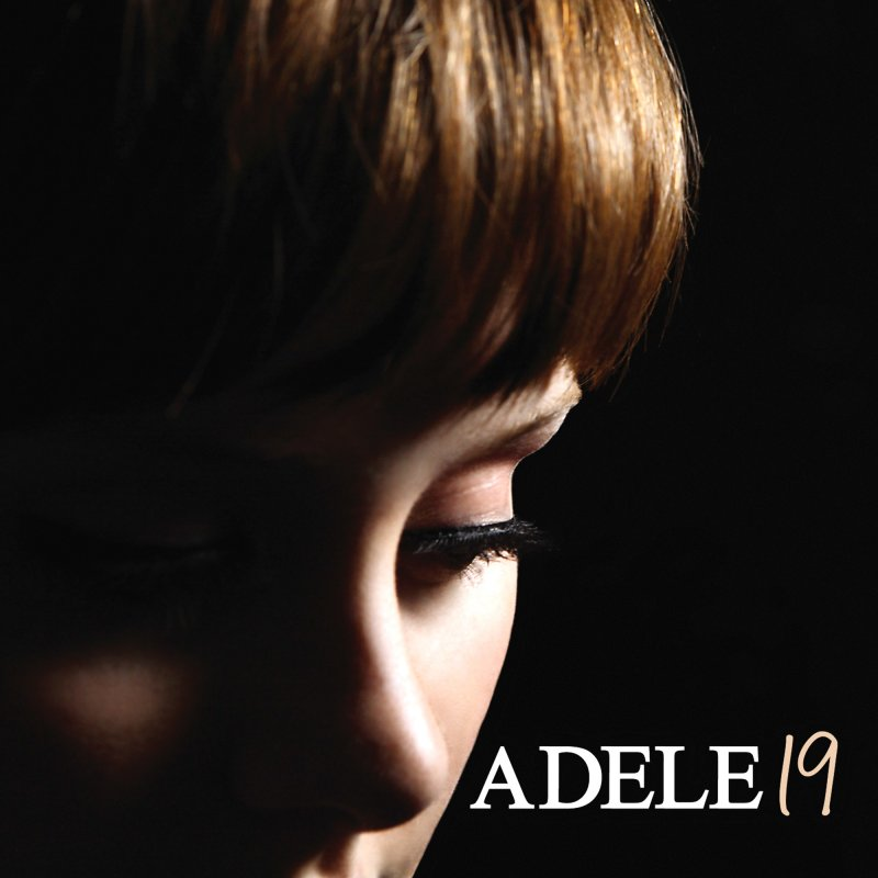 Image of   Adele - 19 - CD
