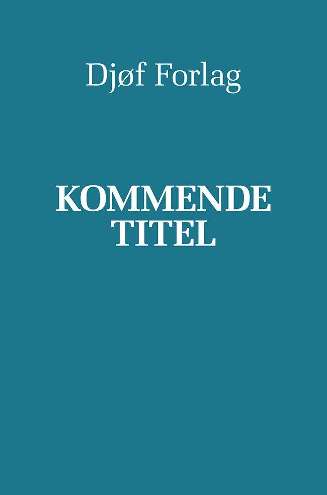 Image of   Aktie- Og Anpartsselskabsret - Paul Krüger Andersen - Bog