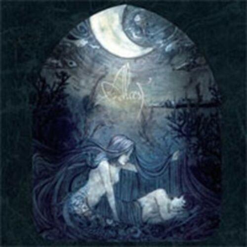 Image of   Alcest - Ecailles De Lune (ltd.digi) - CD