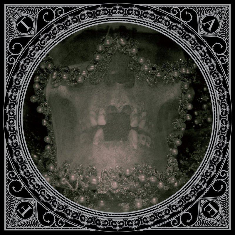 Tombs - All Empires Fall - Vinyl / LP