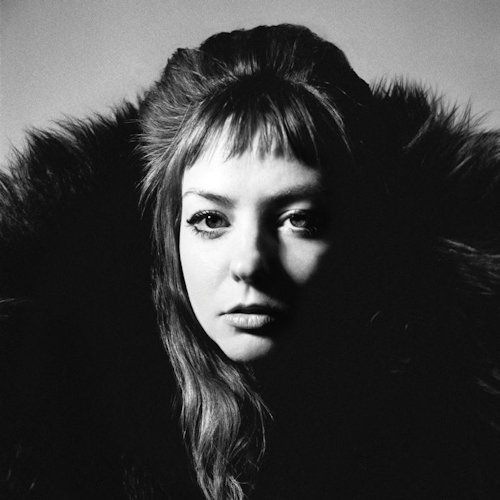 Image of   Angel Olsen - All Mirrors - CD