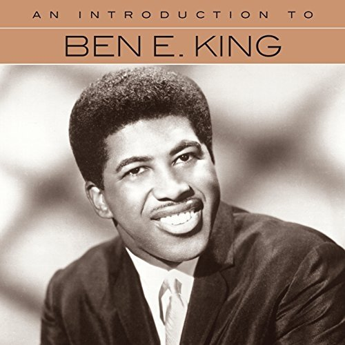 Image of   Ben E. King - An Introduction To Ben E. King - CD