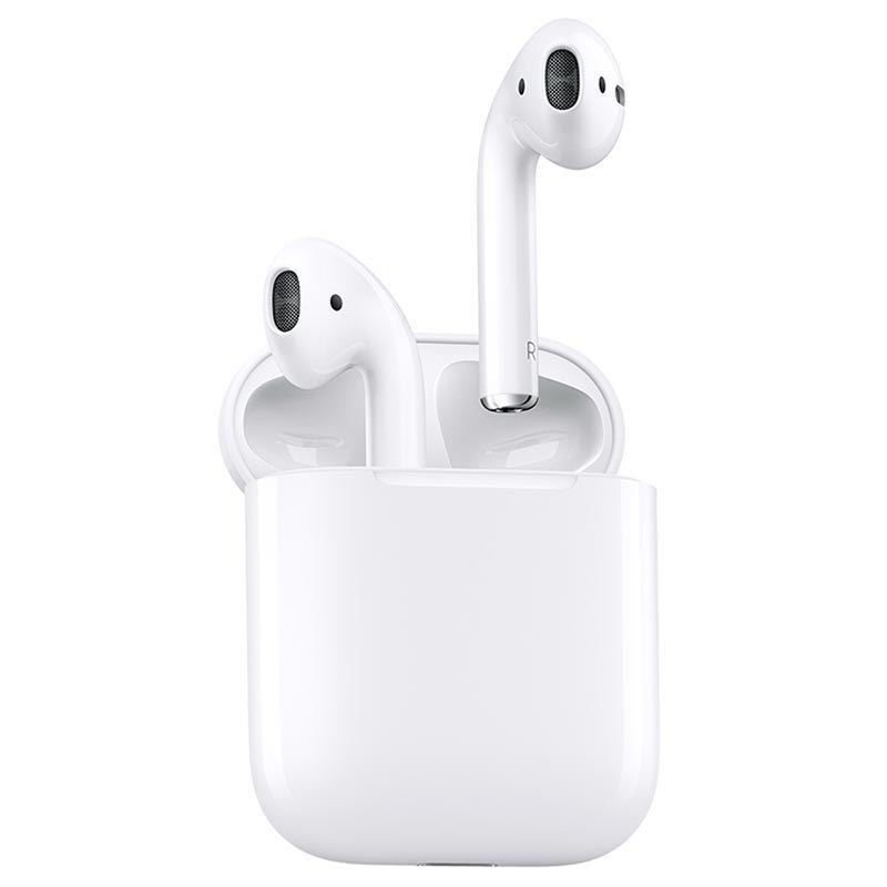Image of   Airpods 2 - 2019 - Apple