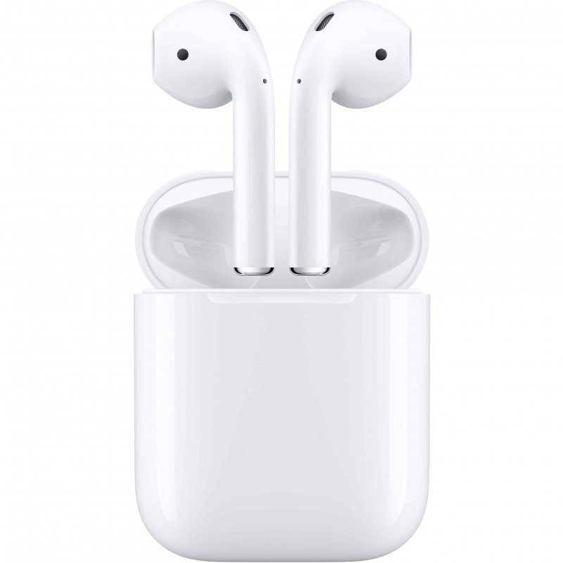 Image of   Airpods 1 - Apple