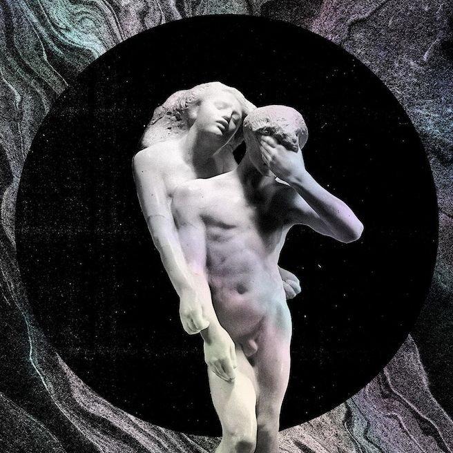 Image of   Arcade Fire - Reflektor - CD