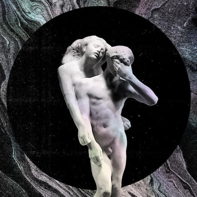 Image of   Arcade Fire - Reflektor - CD