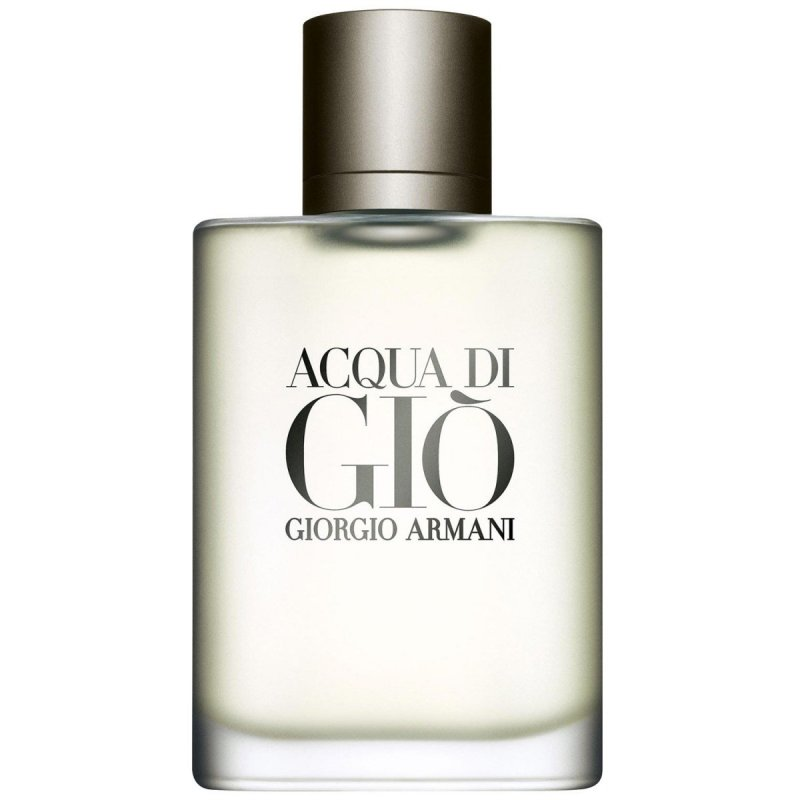 Image of   Armani - Acqua Di Gio For Men 30 Ml. Edt