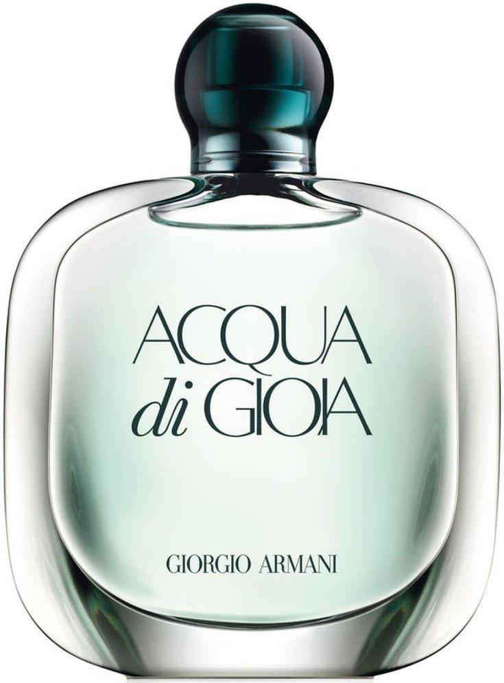 Image of   Armani Acqua Di Gioia - Eau De Parfum - 30 Ml.