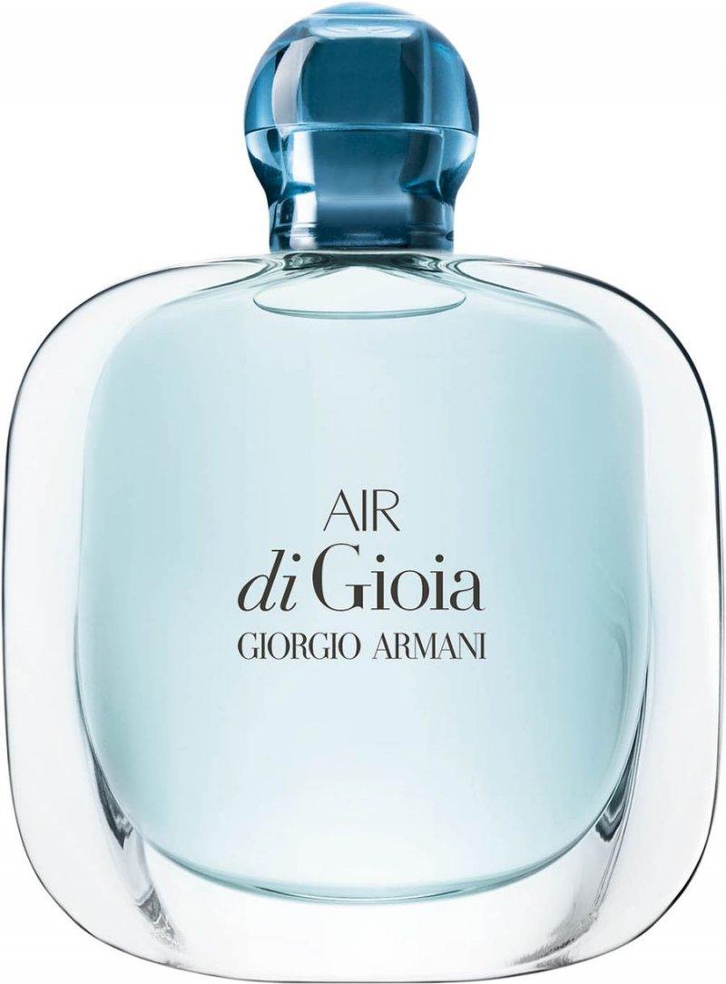 Image of   Armani Air Di Gioia Eau De Parfum - 30 Ml