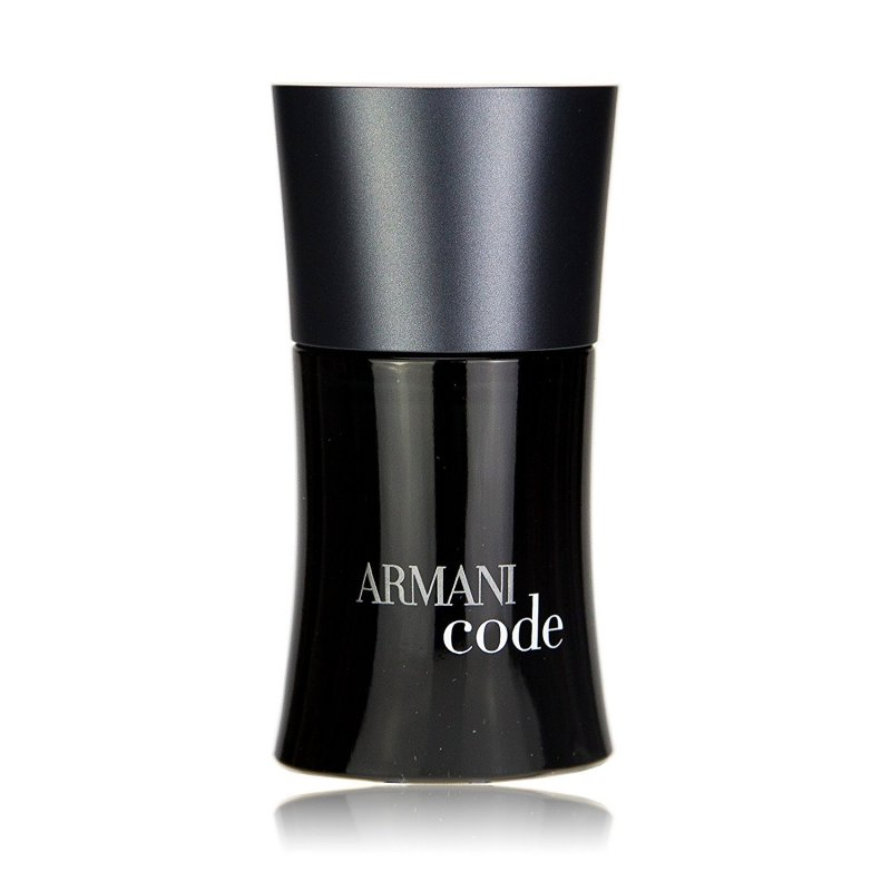 Image of   Armani Edt - Code - 30 Ml.