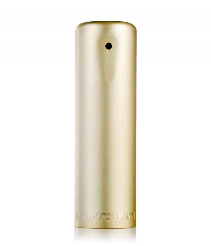 Image of   Armani Emporio She - Eau De Parfum - 50 Ml.