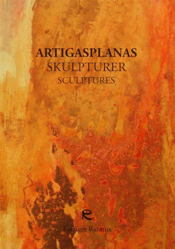 Image of   Artigasplanas - Joan Artigas Planas - Bog