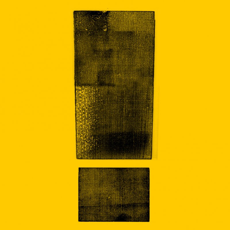 Shinedown - Attention Attention - CD