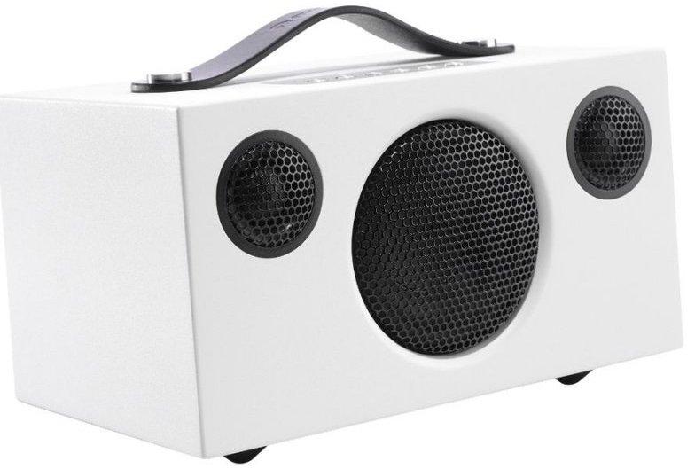 Lækker Audio Pro - Addon T3 - Trådløs Bluetooth Højtaler Med Håndtag AI-29