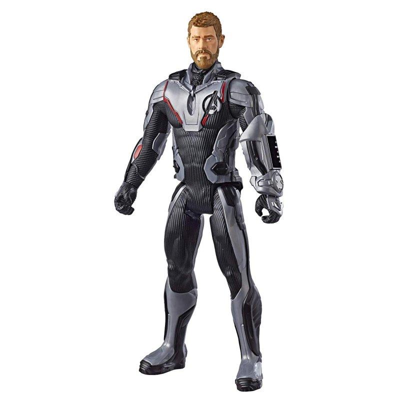 Image of Avengers Figur - Titan Hero - Thor