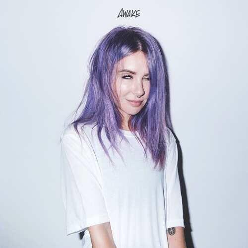 Alison Wonderland - Awake - Vinyl / LP