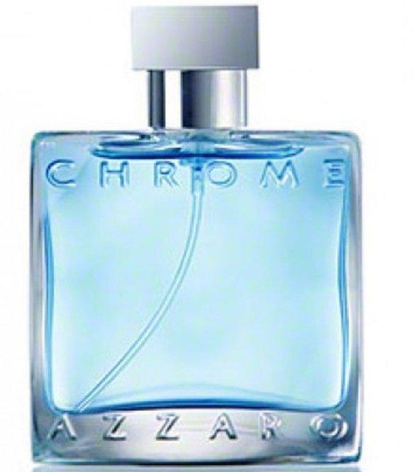 Image of   Azzaro Edt - Chrome - 30 Ml.