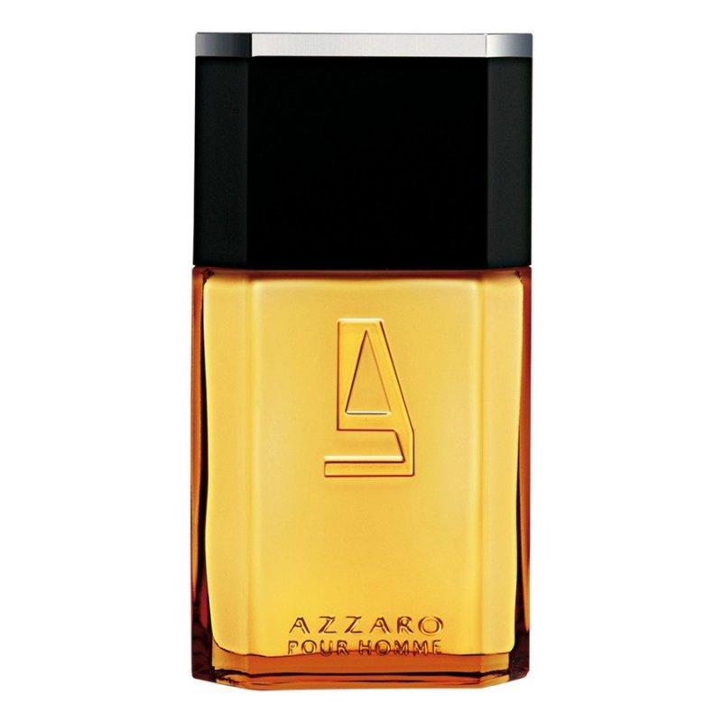 Image of   Azzaro Edt - Pour Homme - 30 Ml.