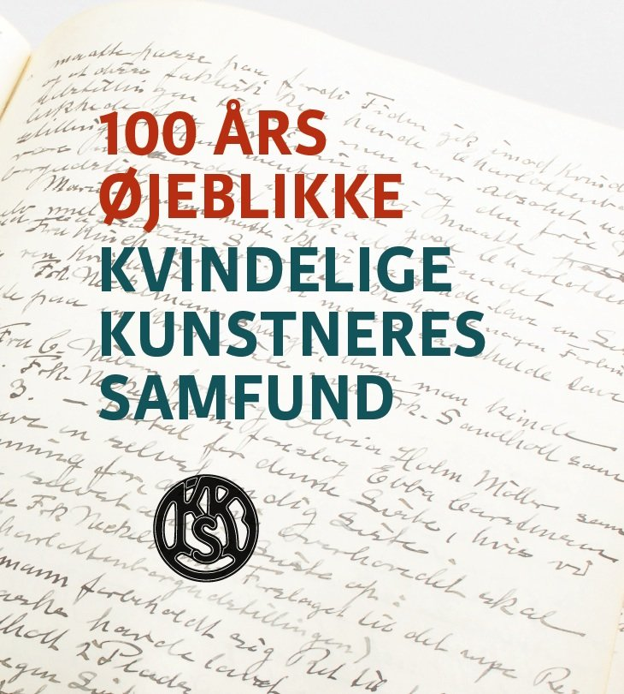 Image of   100 års øjeblikke - Lene Rasmussen - Bog