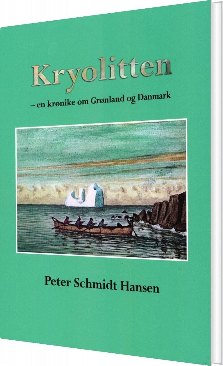 Image of   101 Kunstnere 2018, Jubilæumsudgave - Peter Schmidt Hansen - Bog