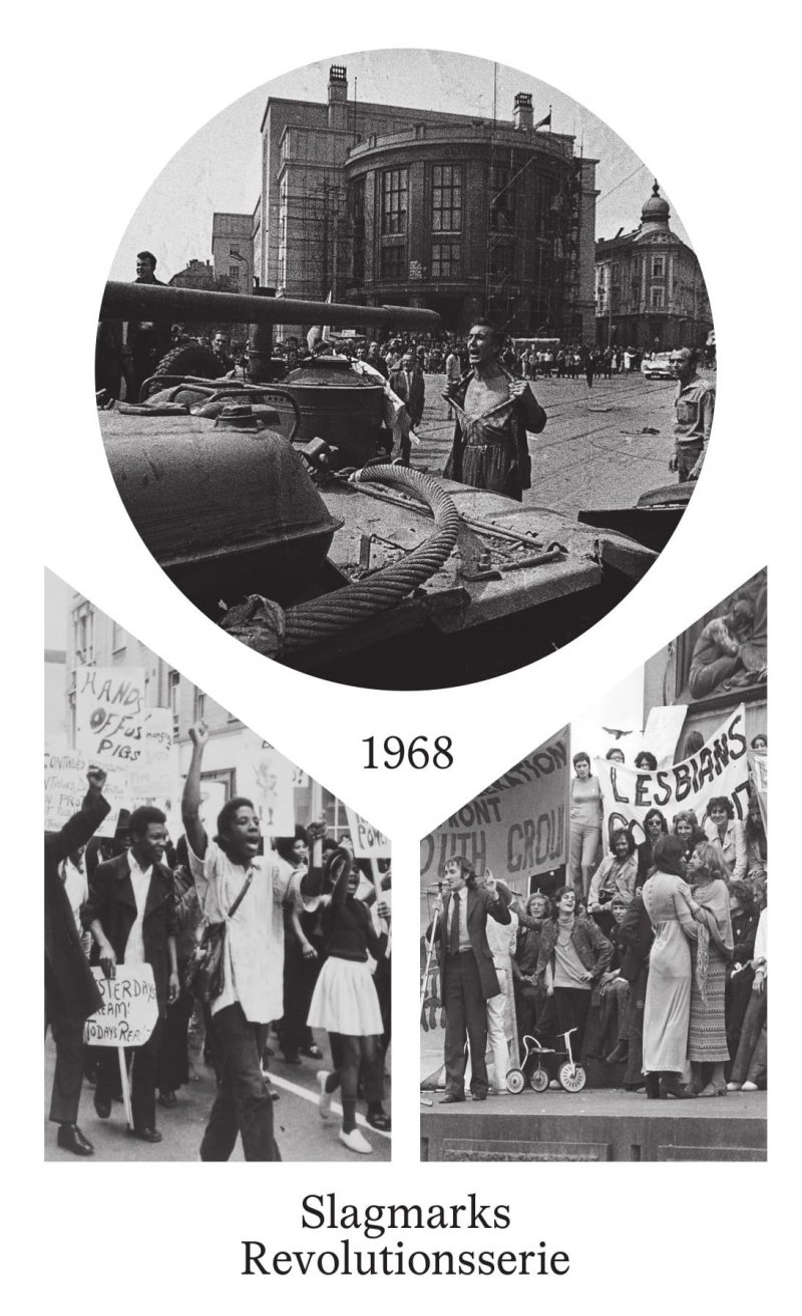 Bilderesultat for 21 august 1968 czechoslovakia