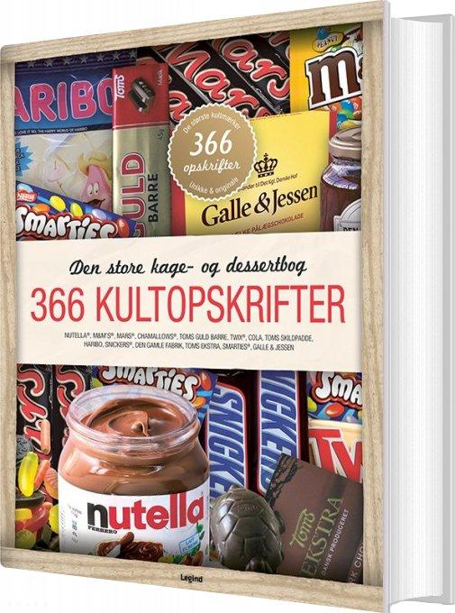 Image of   366 Kultopskrifter - Claire Guigot M. Fl - Bog