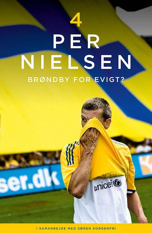 Billede af 4 - Per Nielsen - Bog