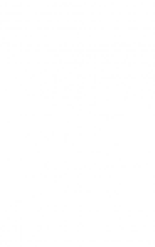 Image of   9 Veje Til God Skoleledelse - Sonja Abrahamsen - Bog