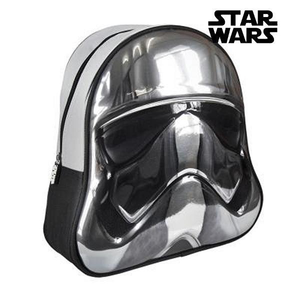3d Star Wars Rygsæk