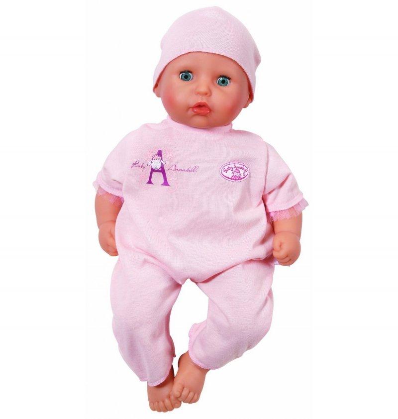 my first baby annabell, my first baby annabell dukke, baby annabell dukke, dukke annabell, dukker, dukke, annabelle dukke