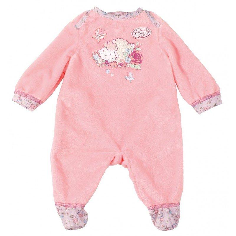billigt tøj til baby