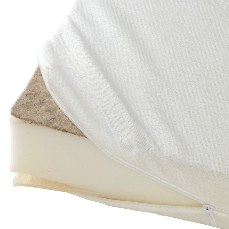 Baby Dan - Comfort Madras 29x75 Cm