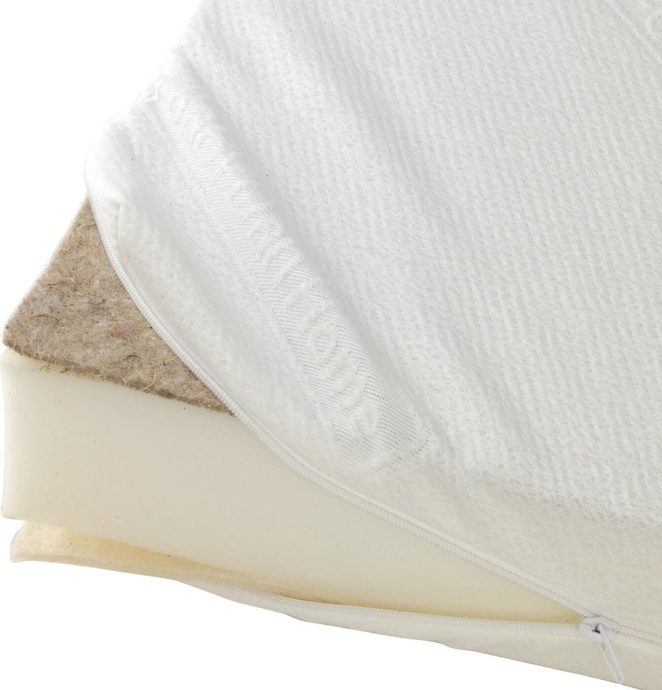 Baby Dan - Comfort Madras 60x120 Cm