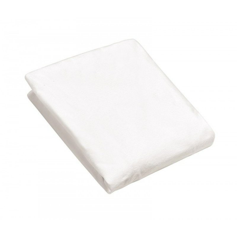 Baby Dan - Waterproof Fitted Sheet 70x160 Cm