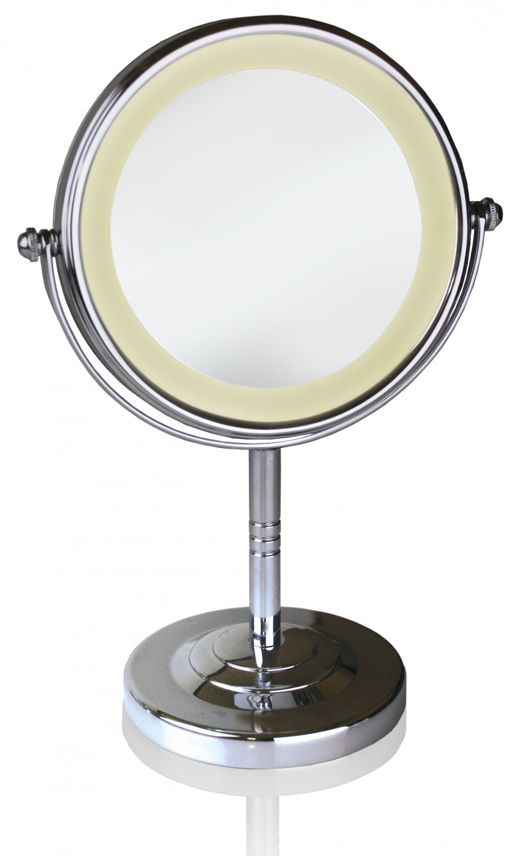 Babyliss Makeup Spejl Med Lys