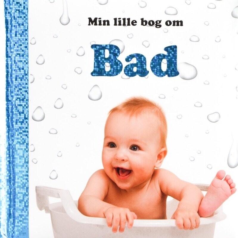 Image of   Bad - Diverse - Bog