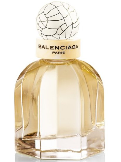 Image of   Balenciaga Eau De Parfum - Paris - 30 Ml.