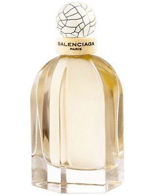 Image of   Balenciaga Eau De Parfum - Paris - 50 Ml.
