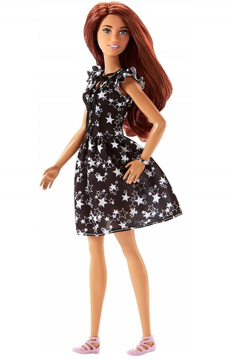 Barbie Fashionista Dukke Slangeskindskjole Fashionista Dukke Fashionista Slangeskindskjole Barbie Med Med Barbie Med Dukke wfqRY