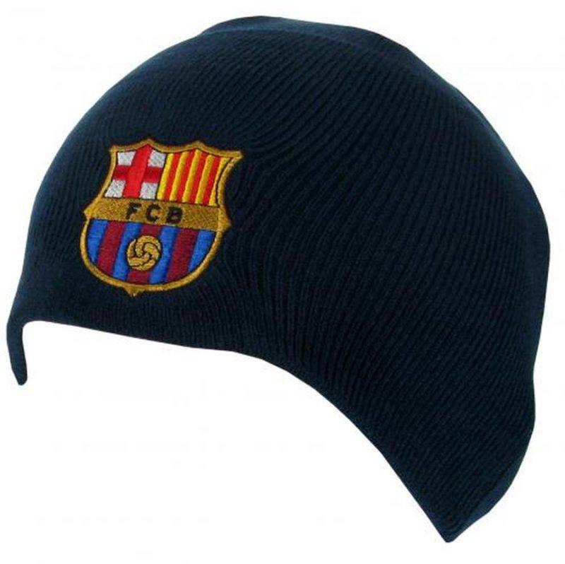 Image of   Fc Barcelona Hue - Strik - Merchandise