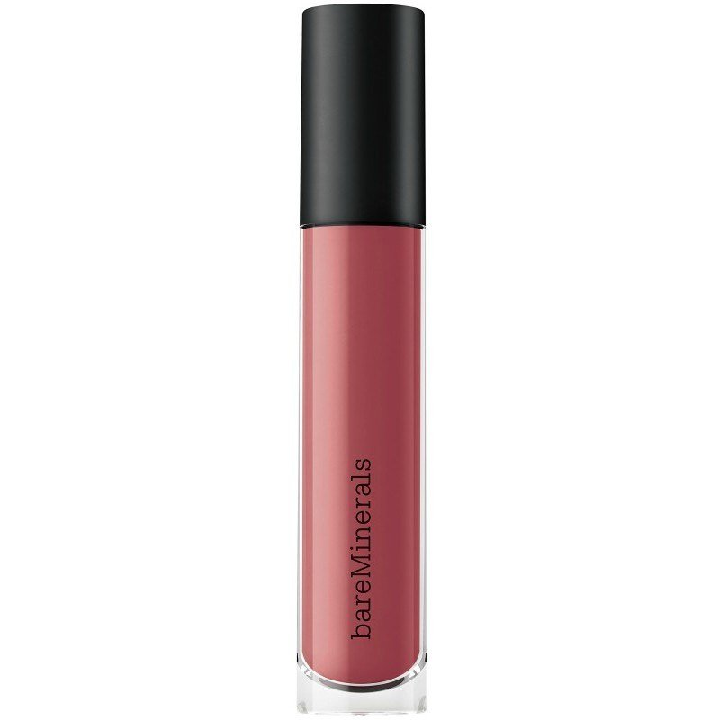 Image of   Bareminerals Læbestift - Gen Nude Matte Liquid Lipcolour - Scandal
