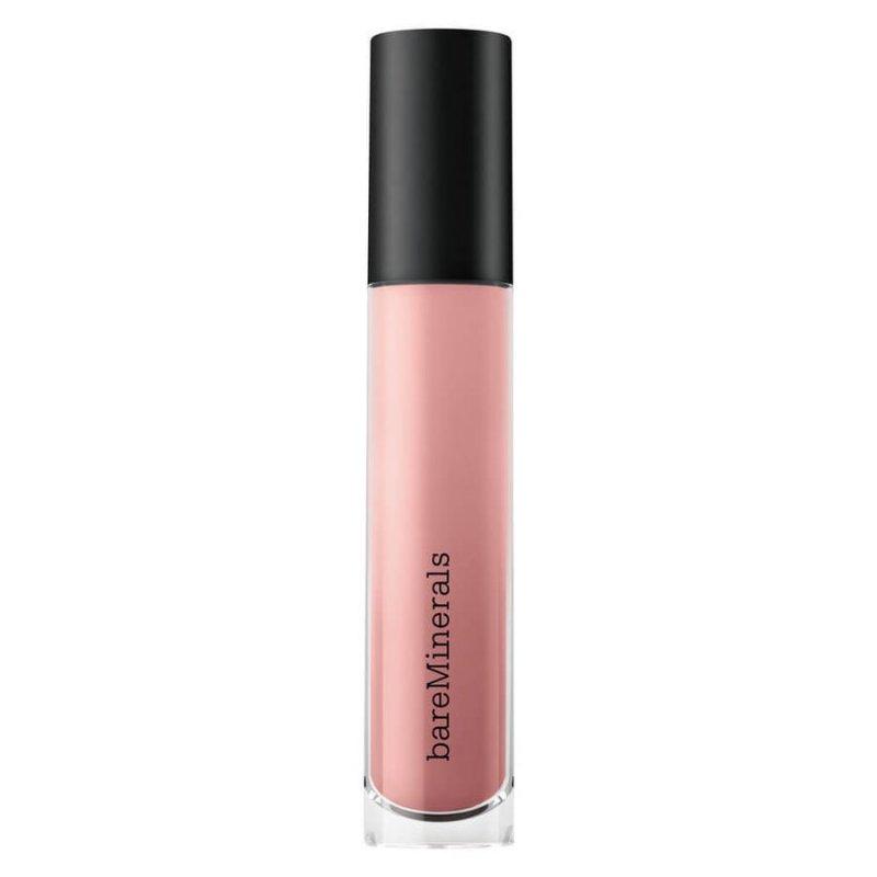 Image of   Bareminerals Læbestift - Gen Nude Matte Liquid Lipcolour - Slay