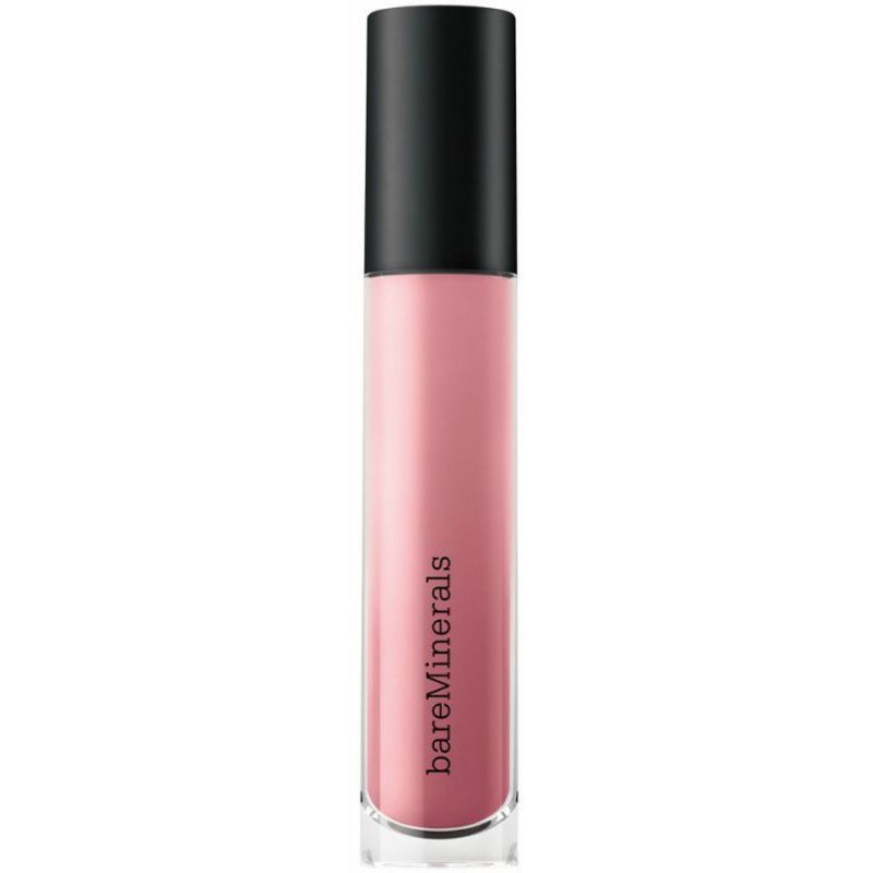 Image of   Bareminerals Læbestift - Gen Nude Matte Liquid Lipcolour - Swag