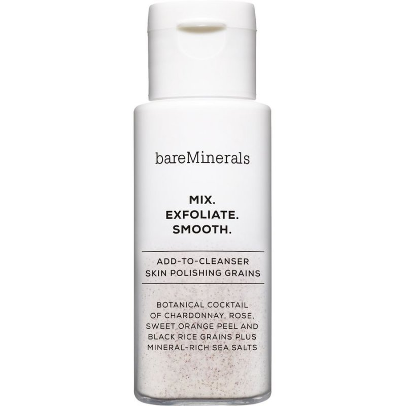 Image of   Bareminerals Eksfoliering - Skinsorials Mix Exfoliate Smooth 26 Ml