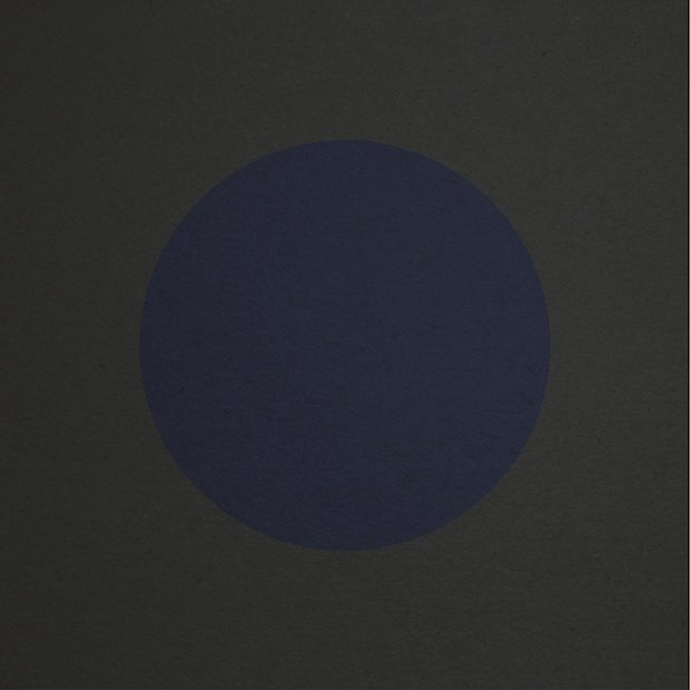 Image of   Beach House - B-sides And Rarities - CD