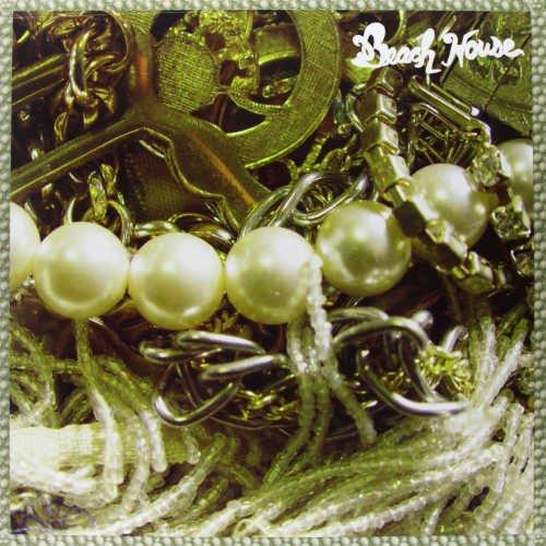 Image of   Beach House - Beach House - Lp + Cd - Vinyl / LP