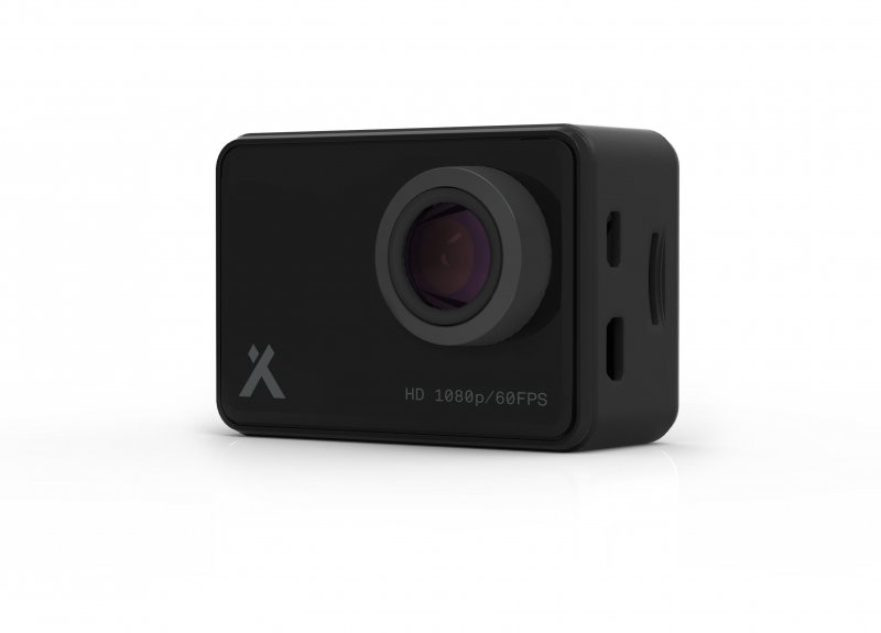 Image of   Bear Grylls Full Hd Action Camera