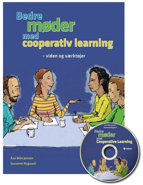 cooperative learning bog