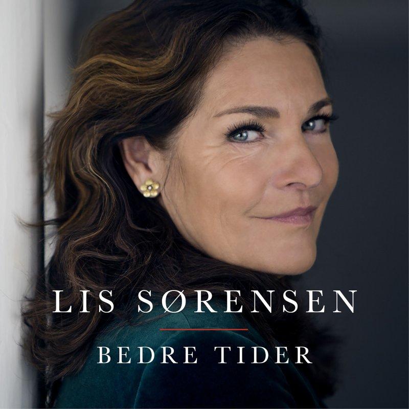 Lis Sørensen - Bedre Tider - CD